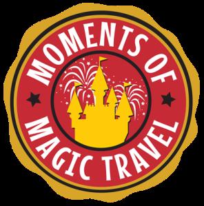 MOMagic_logo